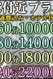 ☆八王子ICプラン☆